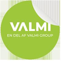 Valmi Group